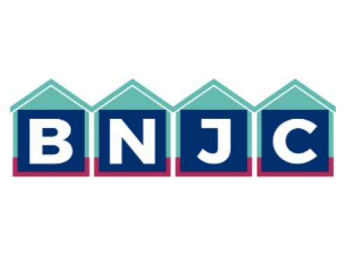 BNJC News and Updates